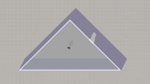 Dreieck1