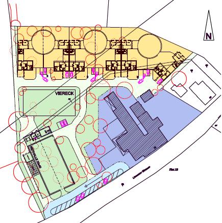 Lageplan18-12b