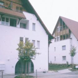 Siedlung1