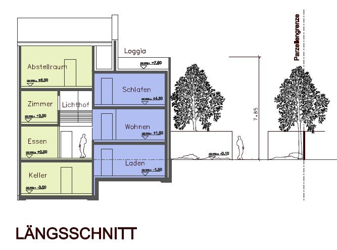 Hofhaus